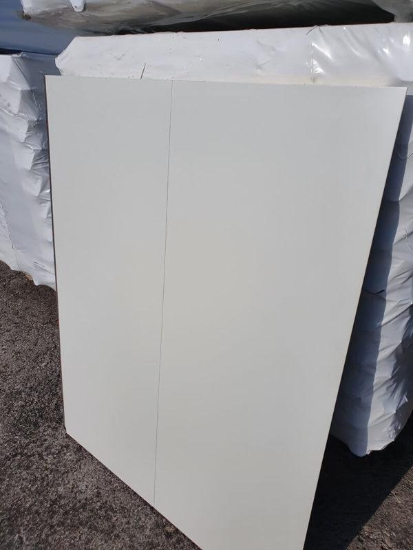 pannello-coibentato-elite-500-bianco-ral-9010-fissaggio-nascosto
